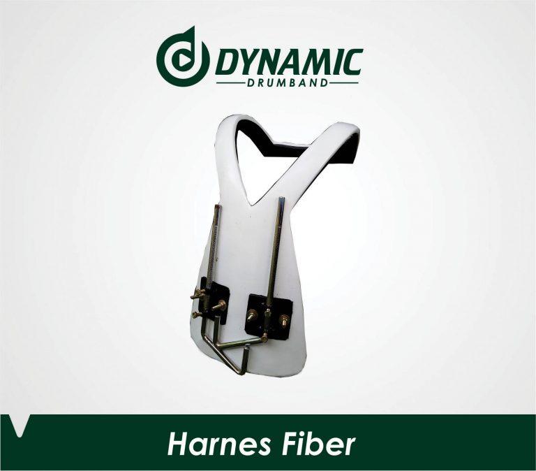 Harnes Fiber