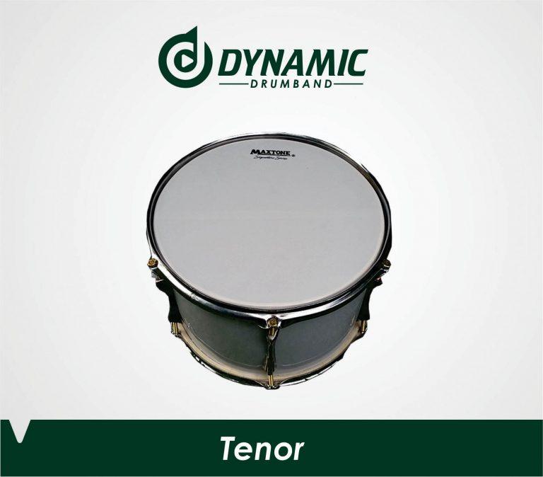 tenor